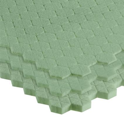 3DCORE PET 100 Infusion Foam